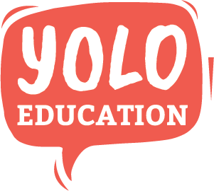 YOLO Education