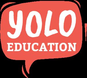 YOLO Education